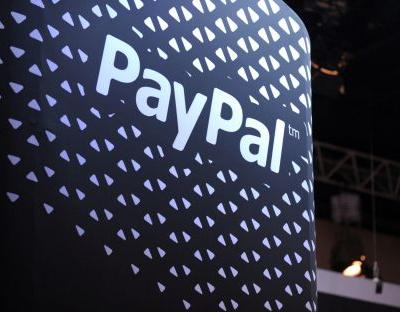 PayPal becomes first company to drop out of Facebook's Libra cryptocurrency