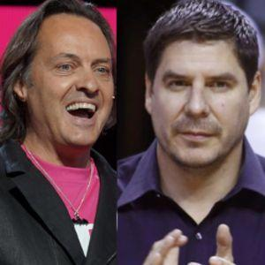 Analysts say that regulatory approval for the T-Mobile-Sprint deal is now more likely