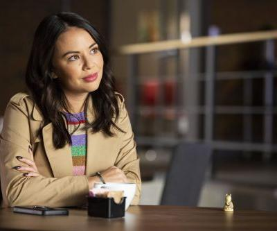 Where Are Alex & Mary Drake? 'The Perfectionists' Revealed Why Mona Left Paris