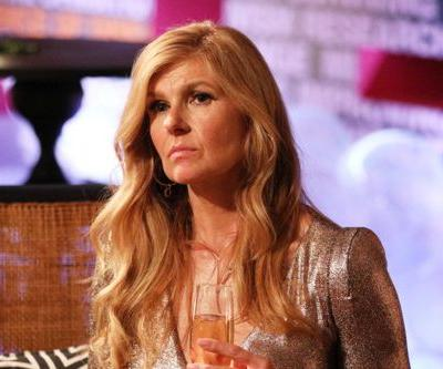 Connie Britton's Relationship Turns Deadly in 'Dirty John' Trailer