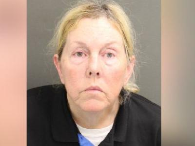 Florida woman pulls gun on person who asked her to stop feeding stray cats, officials say