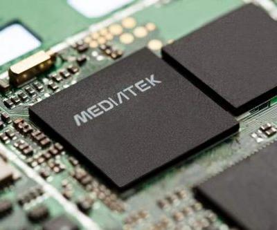 MediaTek's 7-nanometer 5G SoC chip targets high-end devices