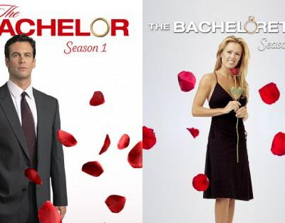 Bachelor and Bachelorette's first seasons, and many more classic reality shows, streaming free