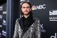 Zedd 'Permanently Banned' From China for Liking a 'South Park' Tweet