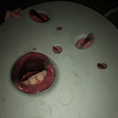 Death Grips premiere new album Year of the Snitch: Stream