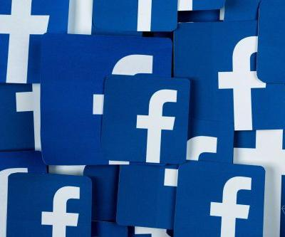 Facebook Groups may soon charge monthly subscription fees for access