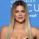 "Khloé Kardashian Reveals Why She's ""Happy and Sad"" About True's Upcoming Milestone"
