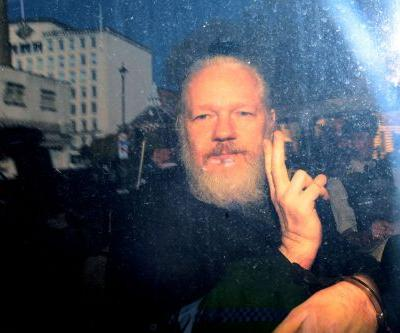 The case against Julian Assange is serious - but smaller and shakier than some people feared