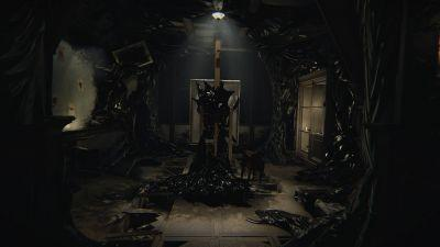 Xbox March Games With Gold Includes Layers of Fear, Borderlands 2