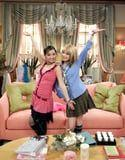 From Lizzie McGuire to London Tipton, Here Are Disney's Best Dressed 2000s Characters