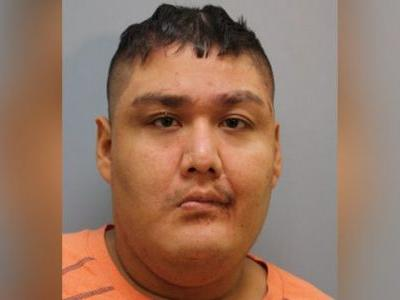 Man fatally stabbed mom in head for not preparing food, police say