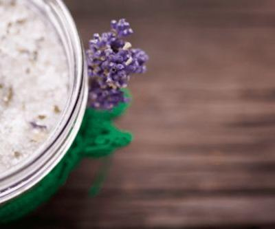 DIY Body Scrub Recipes for Smooth and Radiant Skin