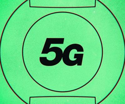 5G is still just hype for AT&T and Verizon