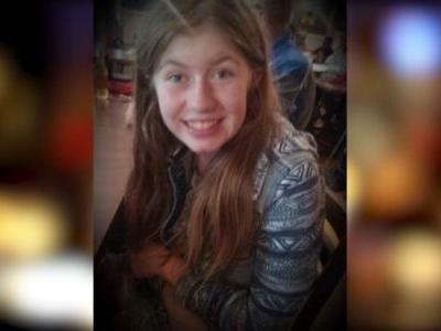 Ex-kidnapping victim: Jayme Closs needs space, time to heal