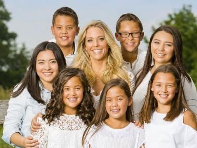 Jeff Prescott Blasts Kate Gosselin For Denying They Were a Serious Couple