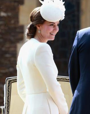 15 Clothing Items Meghan Markle & Kate Middleton Love to Rewear