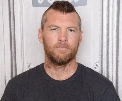 'Avatar' Star Sam Worthington Joins Netflix Thriller From Brad Anderson
