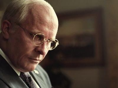 Adam McKay's Health Declined While Directing Dick Cheney Biopic Vice