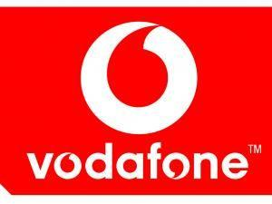 Vodafone Review: How Good's The Coverage & Speeds?