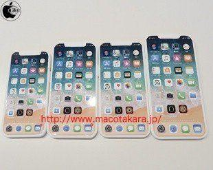 New images claim that Apple is moving the SIM tray on the iPhone 12