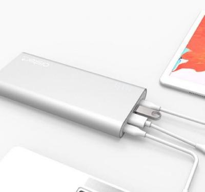Save 30% on the AlsterPlus Ultra Powerful USB-C Battery Pack
