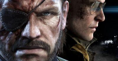 Metal Gear Solid Director Gives Massive Update on the MovieKong: