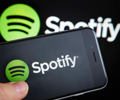 Spotify is Welcoming Artists to Upload Music Independently