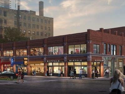 Report: Google to open 'flagship' retail store in Chicago