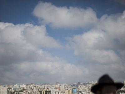 US duty free magnates fund controversial Israeli settlements