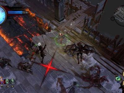 Tencent Acquires Majority Stake In Path Of Exile's Developer