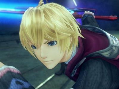 Xenoblade Chronicles: Definitive Edition smashes into the top spot of the UK Charts