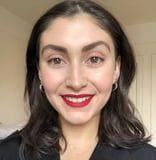 I Tried AOC's Entire Beauty Routine, and Now I Get How She Always Looks So Radiant