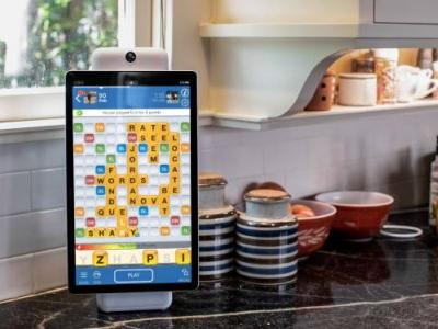 Facebook Portal adds games and web browser amidst mediocre Amazon reviews