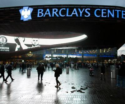 Islanders will have to win without Coliseum from here on out