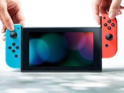 RUMOR - New, cheaper Switch due out by end of June 2019, 'modest upgrade' of current Switch coming later this year