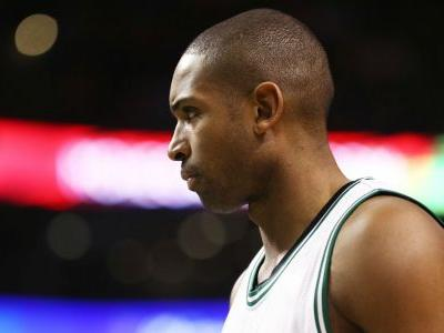Celtics free agency rumors: Al Horford changes course, expected to sign with different team