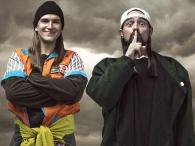 Clerks 3: Kevin Smith To Perform Live Reading Of Unmade Script