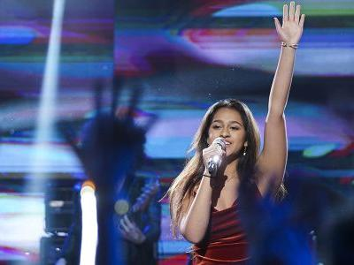 You Can Now Vote for Your Favorite 'American Idol' Contestant Before They Even Sing!