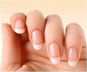Finger Length May Give a Hint to Our Sexuality: Study