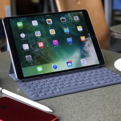 Make the most of price drops on Apple's 10.5-inch iPad Pro and iPad mini 4