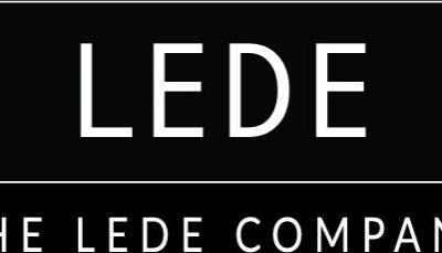 LEDE Is Hiring A SHOWROOM / OFFICE ASSISTANT In New York, NY