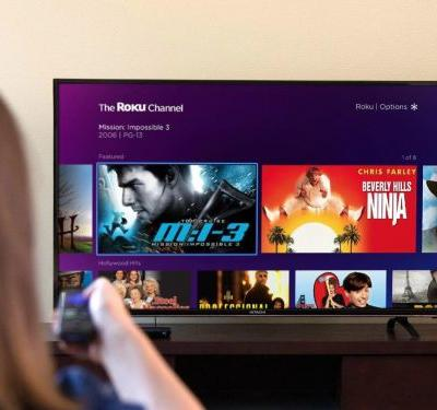You can stream your own entertainment to your hotel's TV with these 3 devices
