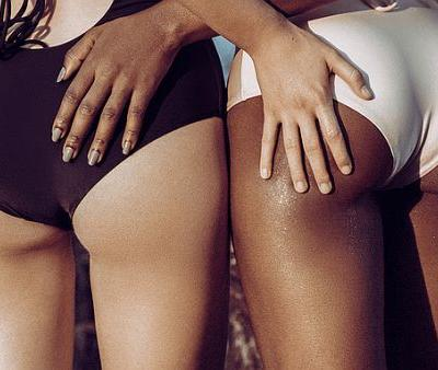 3 Non-Surgical Alternatives to Brazilian Butt Lift That Have Little to No Downtime