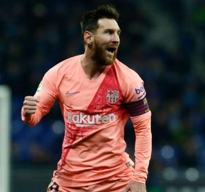 Barcelona vs Tottenham Betting Tips: Latest odds, team news, preview and predictions