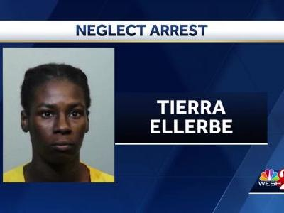 Police: Altamonte Springs mother arrested after children found living in filth