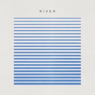 "Rain Phoenix announces debut album River, shares new single ""Immolate"": Stream"