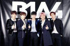 B1A4 Get Intimate With Fans & Spotlight Musicality at New York Concert Return