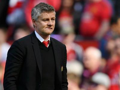Sources: Man Utd only have £100m for transfers