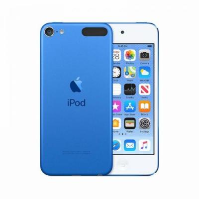 Best Black Friday and Cyber Monday iPod touch deals