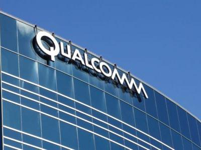 Qualcomm accuses Apple of violating iPhone sales ban in China, despite today's iOS 12.1.2 release